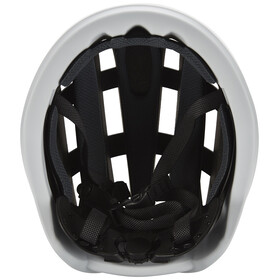 Brooks Harrier - Casque de vélo - blanc